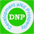 DNPtech