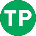 Công ty CP thiết bị Thuận Phong