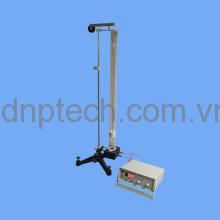 Bộ thí nghiệm đo vận tốc truyền âm trong không khí